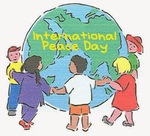 happy-international-day-of-peace