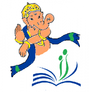 Ganesh immersion science