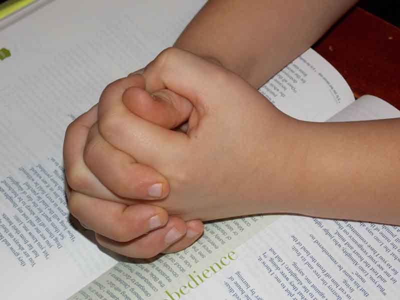 How to help your child in exam preparation?
