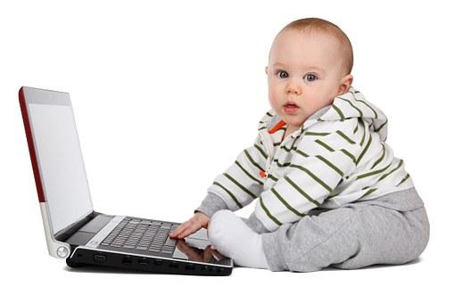 keeping-child-safe-internet