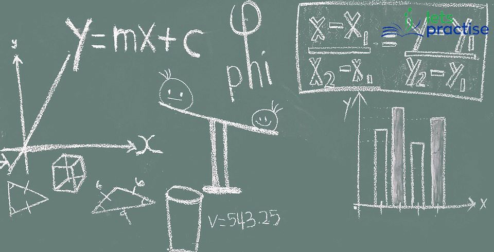 Why do Children Suffer from Math Anxiety?