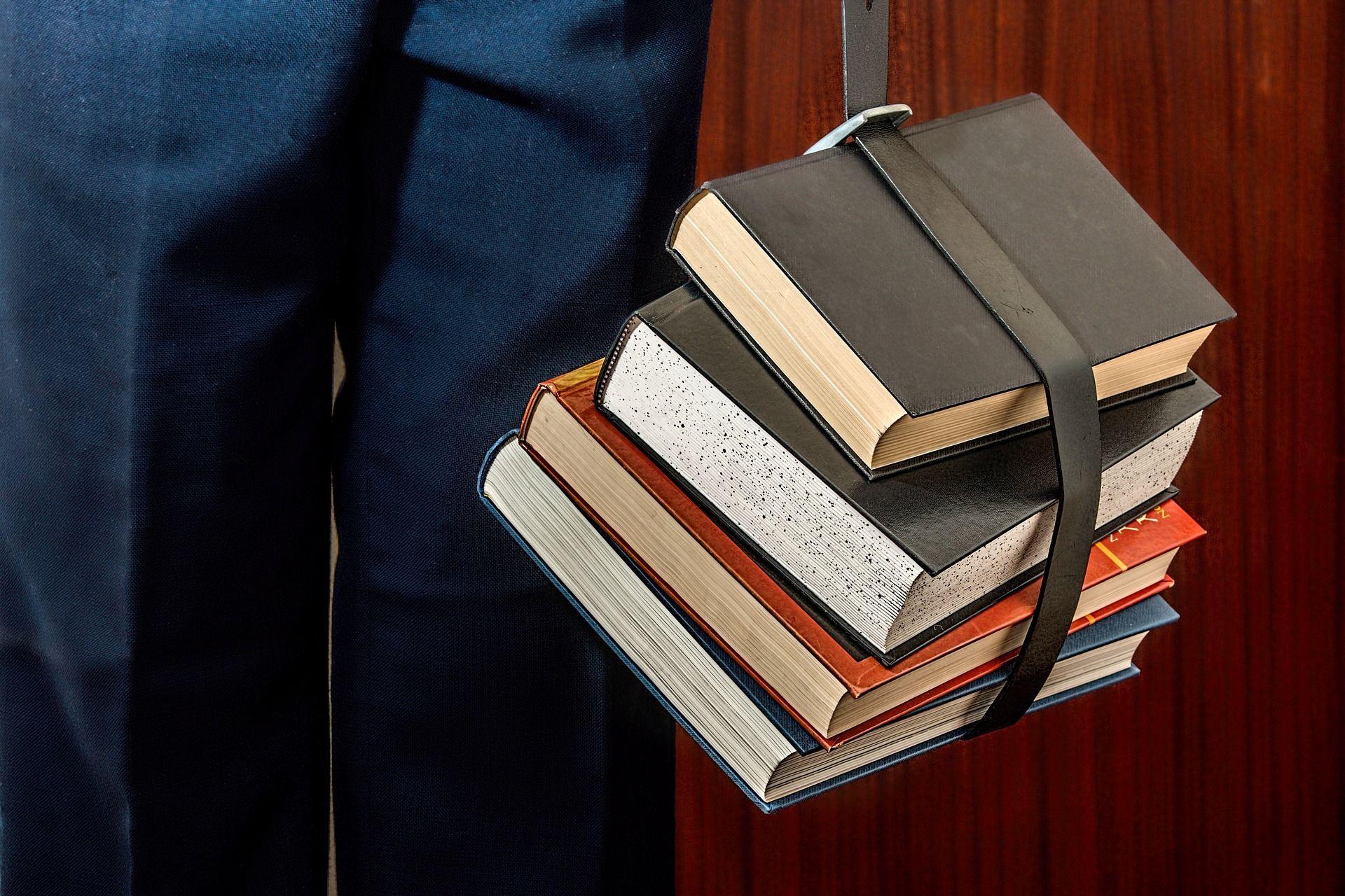 books letspractise CBSE Board Exam